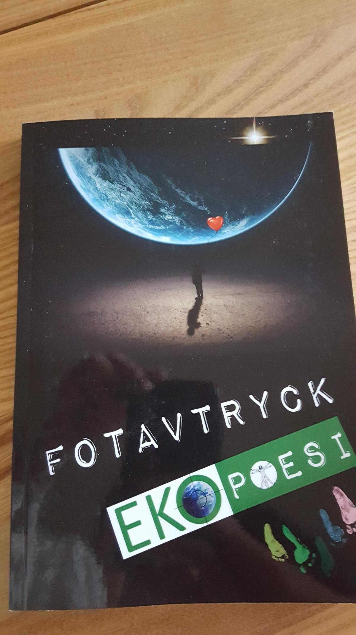 Poeter.se har ny antologi pågång
