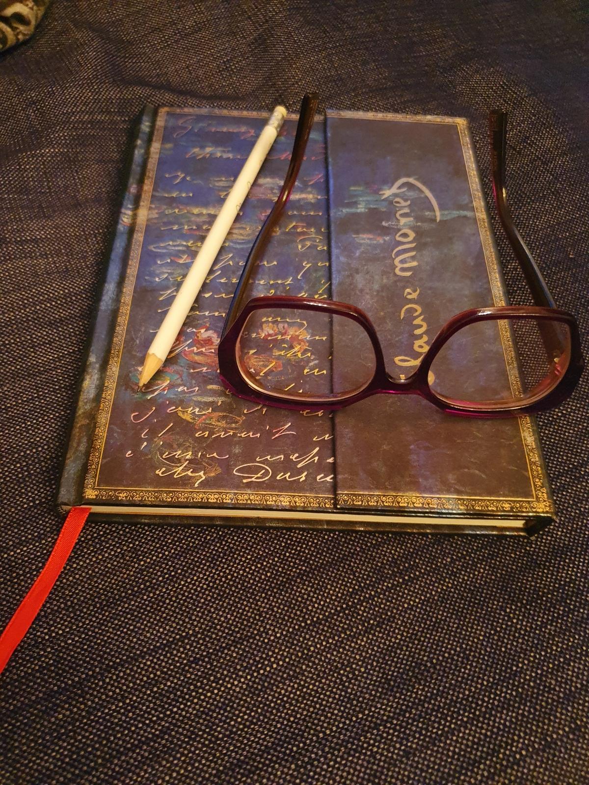 Tips om Tistelblomma – antologi att skrivatill